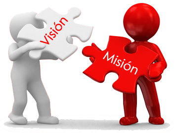 mission-vision-satrap
