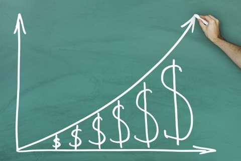 عوامل افزایش خرید از فروشگاه
