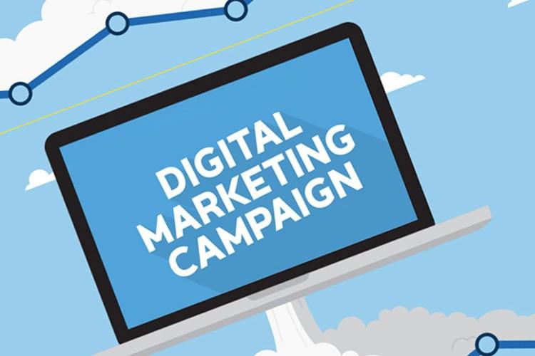 اصل مهم در طراحی کمپین بازاریابی دیجیتالی