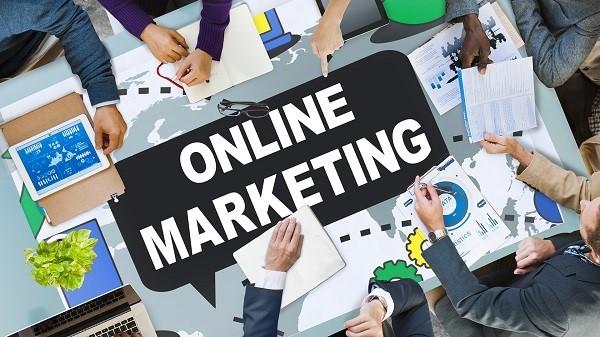 زمان لازم برای حصول نتیجه در بازاریابی آنلاین