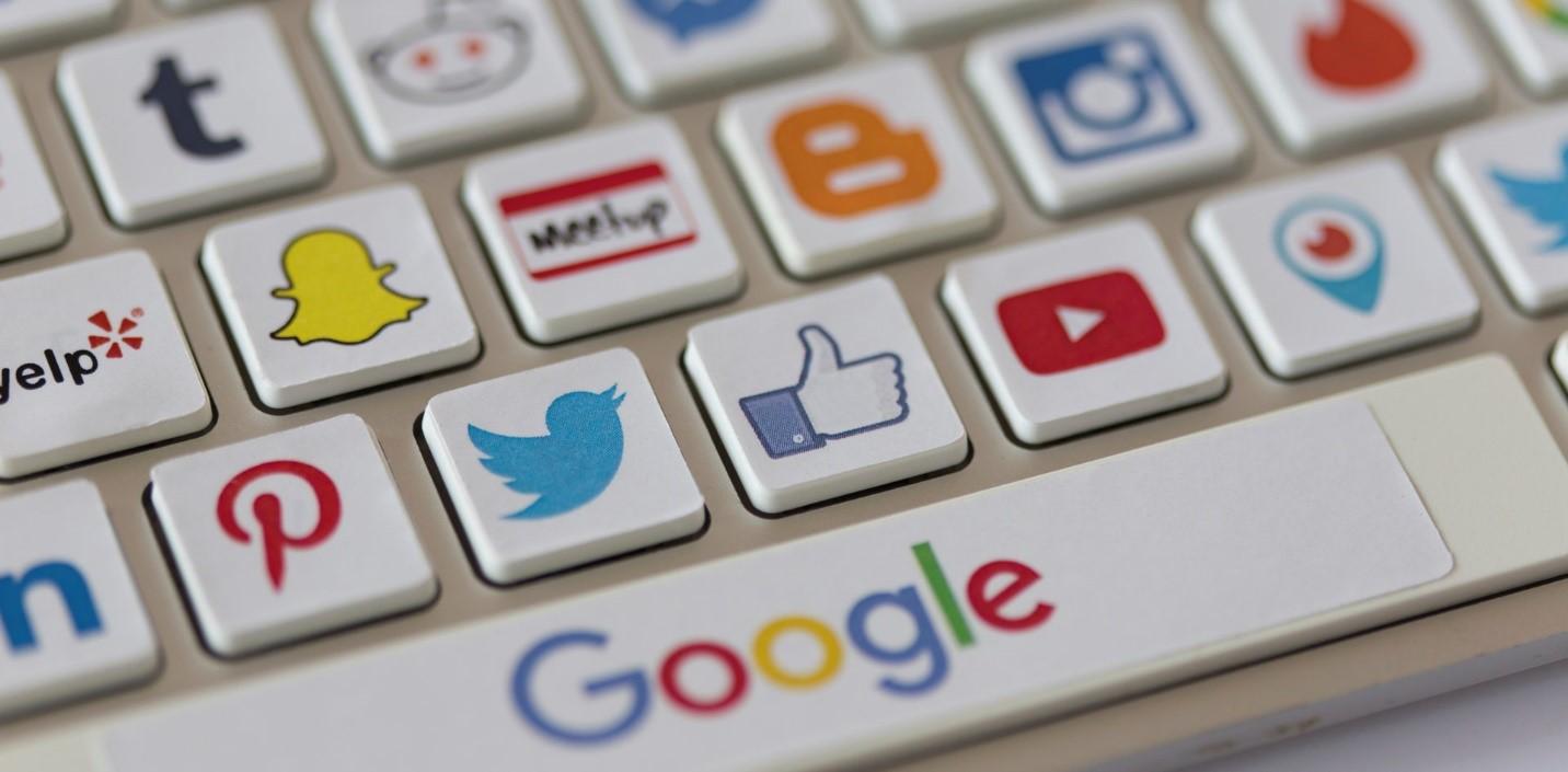 شبکه¬های اجتماعی